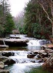 Big South Fork Country